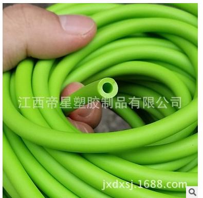 高弹乳胶管,江西高弹乳胶管,上饶高弹乳胶管,九江高弹乳胶管
