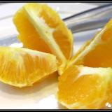 正宗长叶香橙果,长叶香橙果多少钱一斤,长叶香橙果和其他香橙有什么不同