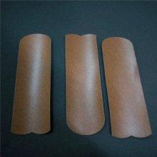 厂家模切皮革 人造皮革 定制皮革 皮革供应商批发