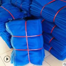 密目网/厂家/批发/价格/报价 海跃化纤绳网欢迎广大用户来电咨询图片