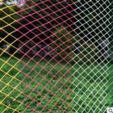 安全网厂家直销批发报价/山东安全网厂家 海跃化纤绳欢迎广大用户来电咨询 生产安全网 安全网批发