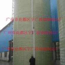广东广州玻璃钢复合储存罐贮罐图片