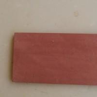 红砂岩石材哪家实惠  红砂岩石材直销厂家  红砂岩石材