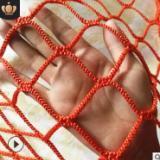 安全网厂家/批发-安全网厂家直销 海跃化纤绳网欢迎广大用户来电咨询