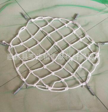 海跃化纤聚乙烯井盖网批发价格/供应商,井盖网