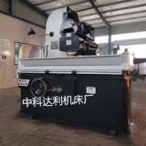 平面磨床m7130厂家专业生产,品质保障价格合理,欢迎来厂看货