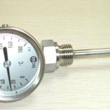 双金属温度计-上海双金属温度计厂家-江苏双金属温度计报价-山东双金属温度计批发