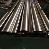不锈钢复合管价格生产厂家哪家好-供应商-厂家直销批发报价