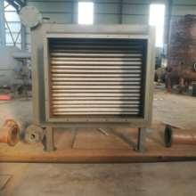 翅片管  烟气余热回收  节能器 生产厂家定做批发批发
