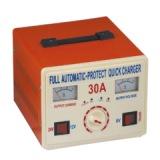 深圳优质蓄电池充电器   快速充电器厂家哪家好?