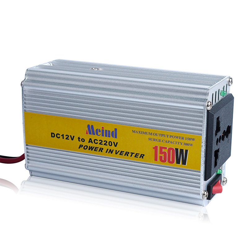 深圳优质太阳能转换器 车载逆变器电源哪个厂家好