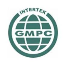 东莞GMPC培训机构,东莞GMPC管理咨询电话,东莞GMPC价格报价批发