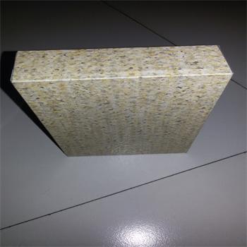 仿石材保温装饰一体化铝板批发,周口仿石材保温装饰一体化铝板批发,开封仿石材保温装饰一体化铝板批发