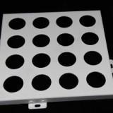 新郑铝单板厂家,新郑氟碳铝单板厂家,新郑铝单板,新郑铝单板厂