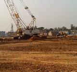 地基基础设计施工,地基基础设计施工价格,江西地基基础设计施工价格
