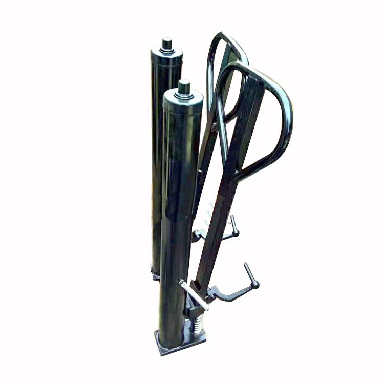 油缸批发 单双向油缸 动力单元 手动液压油缸 单双向液压电动油缸