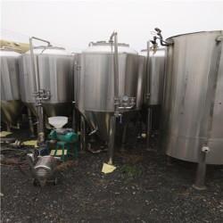 啤酒罐 不鏽鋼啤酒罐 二手啤酒罐 啤酒罐价格 2升啤酒罐
