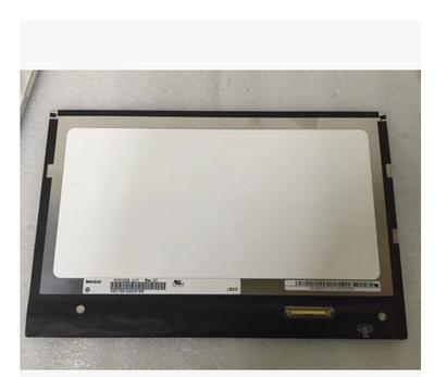 长期供应 N101ICG-L21-L11 10.1寸液晶屏三星液晶屏车载屏医疗屏