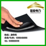 绝缘橡胶毯品质保证 生产定制橡胶板高压绝缘橡胶板10kv配电室用绝缘胶板绝缘胶垫绝缘橡胶板