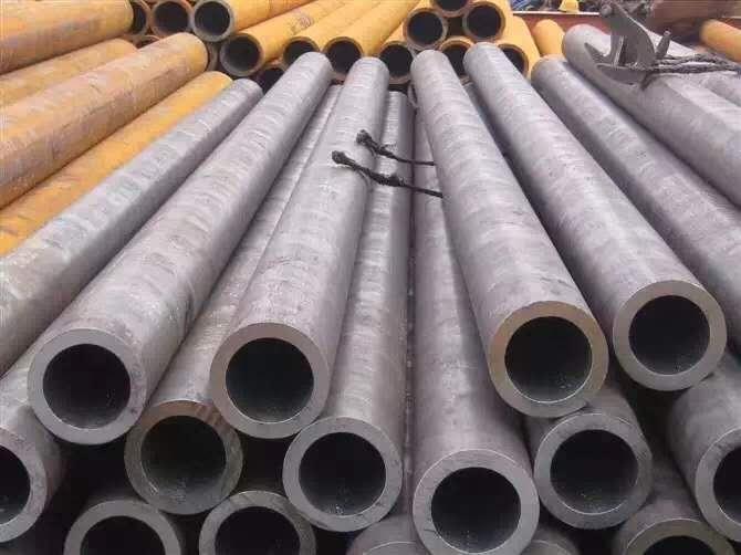无缝钢管报价_山东无缝方管厂_无缝钢管规格表_天津厚壁钢管厂