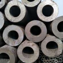 现货供应 SA213TP347H不锈钢管,SA213TP304H不锈钢管