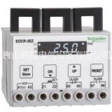 EOCR-3EZ数码型电动机漏电保护器