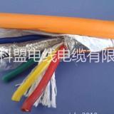 江苏科盟 伺服电机电缆 生产厂家