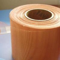 铜网价格,济宁铜网价格,衡水铜网价格,山东铜网价格
