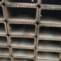 S235JR钢管_S275N无缝钢管_S275NL无缝钢管_S275j2H无缝钢管_S235JO无缝钢管