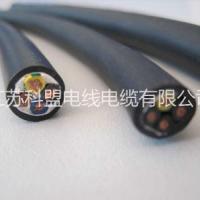 江苏科盟电线电缆有限公司MVVS/VCT/VCTF日标电线电缆