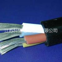 江苏科盟电线电缆有限公司2PNCT/2PNCT-SB日标橡胶电线电缆