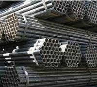焊管定尺加工焊管定尺加工生产厂家 焊管定尺加工哪家好 焊管定尺加工批发 焊管定尺加工供应商