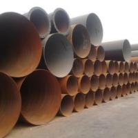 焊管 焊管生产厂家 焊管哪家好 焊管供应商 焊管批发 焊管哪家好