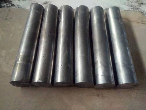 铅棒 铅板 硫酸钡商家 铅棒价格