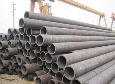 合金管 合金管生产厂家 合金管哪家好 合金管供应商 合金管批发