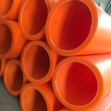 MPP顶管MPP电力电缆保护管生产厂家面向全国大量供应批发