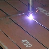 河南耐磨板厂家直销/河南耐磨板价格/耐磨板规格/耐磨板供应商