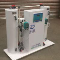 厂家制造 农村污水处理设备 一体化 生活污水处理成套设备 生活污水处理设备 污水处理设备  农村污水处理 生活污水处理
