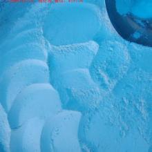 灰钙粉涂料增稠分析