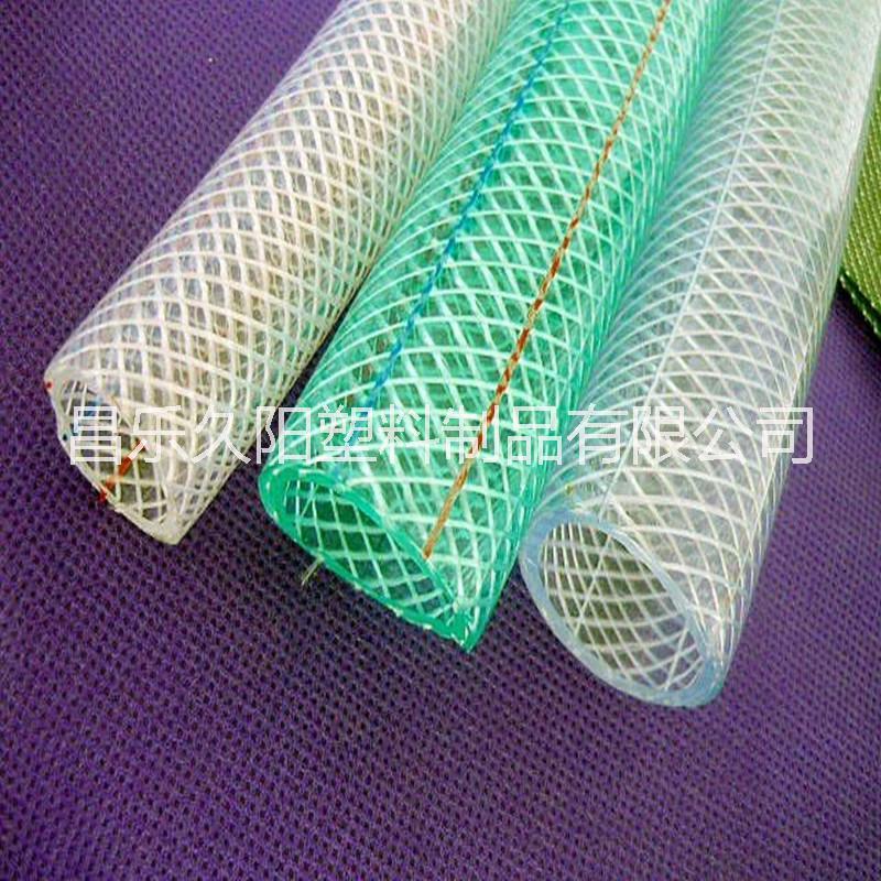供应输油PVC纤维管厂家直销 PVC线管厂家直销批发 供应输油PVC纤维增强软管
