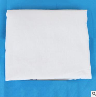 化纤磨毛布 化纤磨毛布报价 化纤磨毛布批发 化纤磨毛布供应商 化纤磨毛布生产厂家 化纤磨毛布哪家好