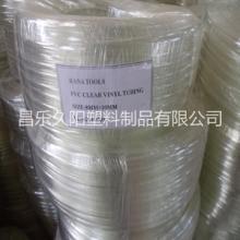 PVC单管图片