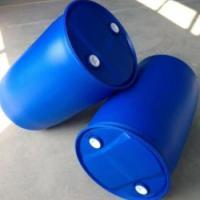 甘肃200L塑料桶批发厂家_甘肃200L塑料桶供应商_甘肃200L化工专用桶厂家