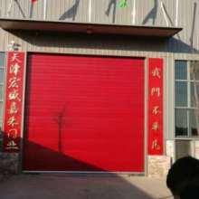 卷帘门适用于商业门面、车库、商场、医院、厂矿企业等公共场所或住宅。批发