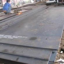 河南16mn钢板 65锰钢板报价 16mn钢板供应商批发