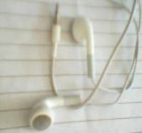 回收耳机  广东回收耳机电话 深圳回收耳机图片 深圳回收耳机电话 广东回收耳机哪家好