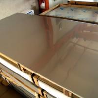 各种型号不锈钢板供应