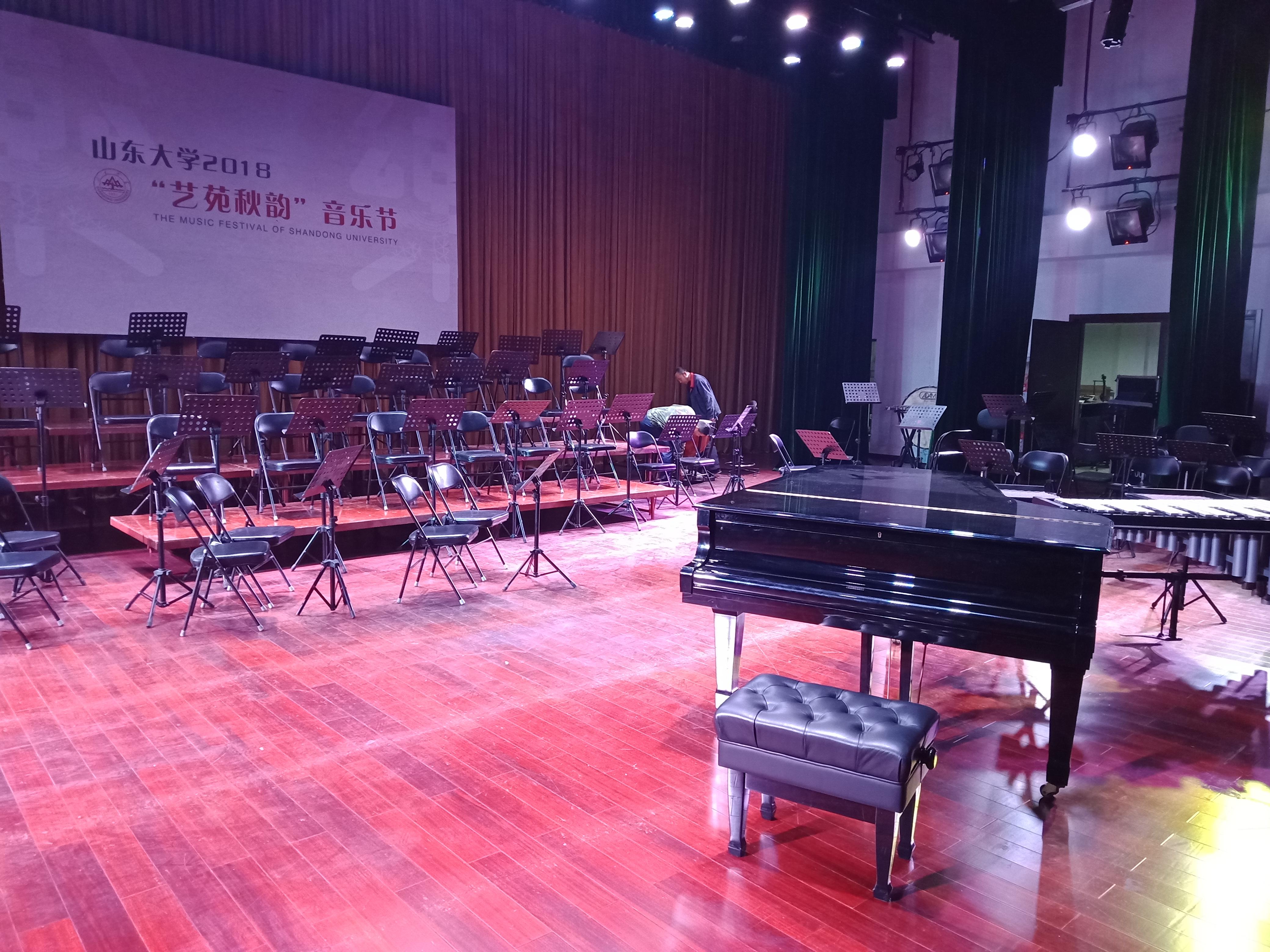 济南演出乐器搬运..公司搬家.钢琴搬运.济南万泰搬家 15098925616
