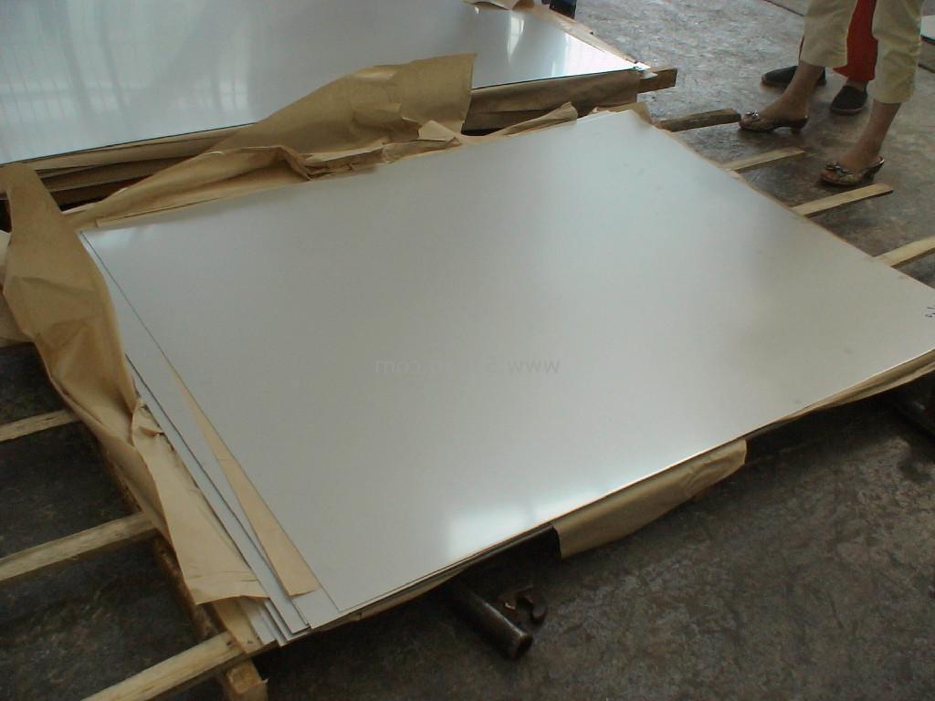 各种型号不锈钢板供应 202不锈钢板 309S不锈钢板 310S不锈钢板价格