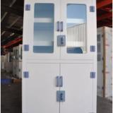 实验室更衣柜 全钢结构 实验家具实验室更衣柜价格 实验室更衣柜经销点
